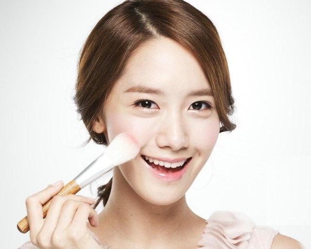 HKC Plaza Korea Skin Aesthetic offers the best Korean skincare treatments