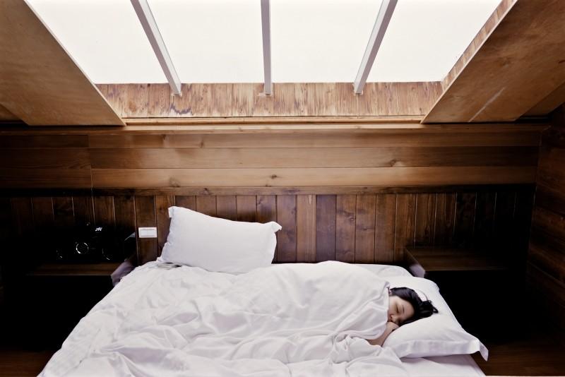 bedding-bedrooms-beds.jpg
