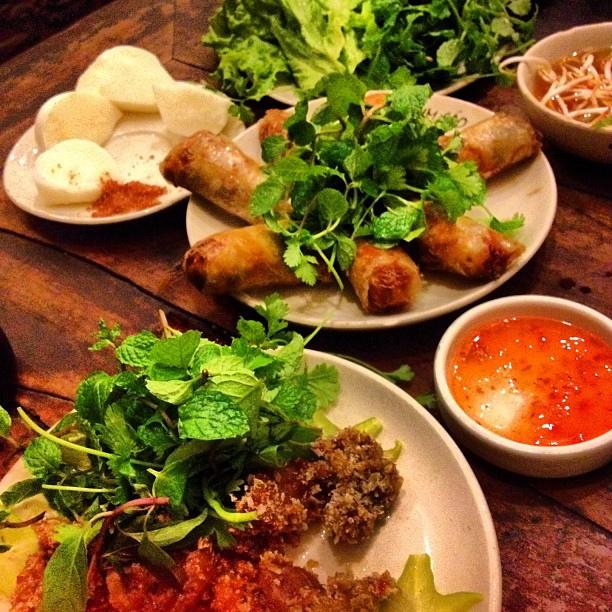 Food_Goi Cuon (Spring Rolls).jpg