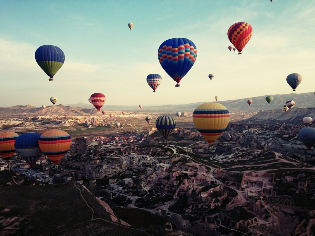 cappadocia-turkey-travel-hot-air-balloon-landscape.jpg