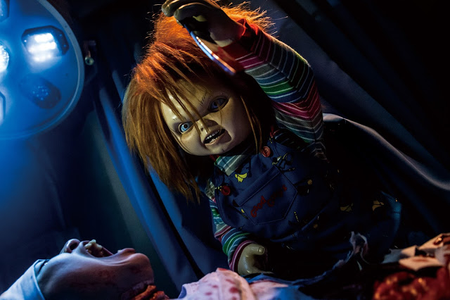 CultOfChucky2 (Credit to USJ)