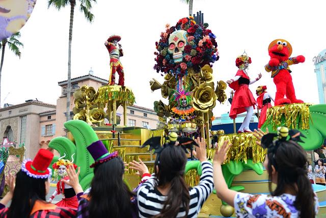 festa・de・parade2
