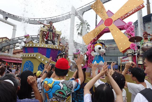 festa・de・parade4