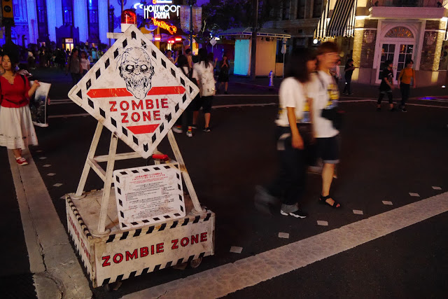 Street_Zombie7