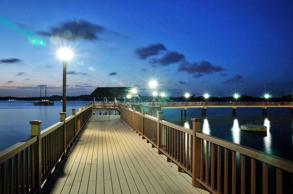 WP changi boardwalk